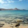Cabo Pulmo National Marine Park, Mexico / Ocean GreatIdeas