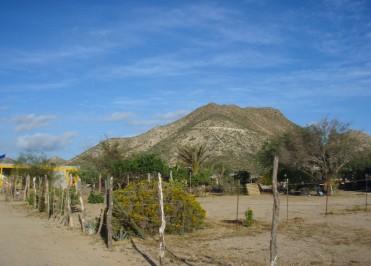Cabo Pulmo National Marine Park, Mexico / Ocean Great Ideas