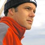 Enric Sala / Ocean Great Ideas