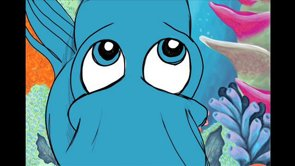 Ocean Stories: Octavia and the Octopus / Ocean Great Ideas