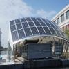 Waterwheel-Baltimore_-2