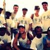 coral_guardian_karya_segara_team-low