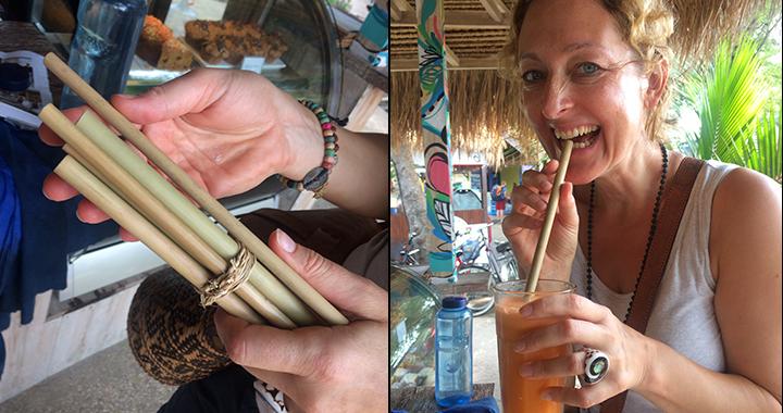 beate-bamboo-straws