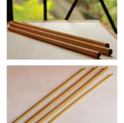 straw-copy